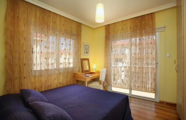 фотографии Villa Loreana изображение №16