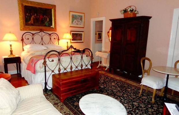 фотографии отеля 1871 House изображение №19