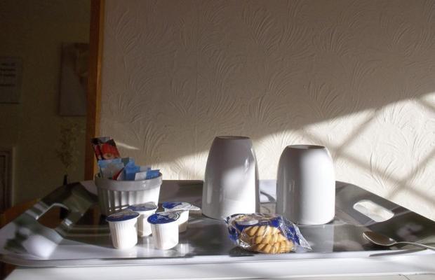 фото отеля Abingdon Guest House изображение №5