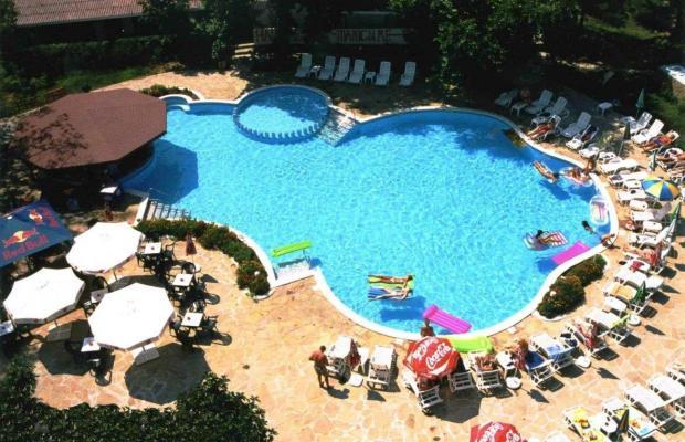 фото отеля Olymp изображение №1