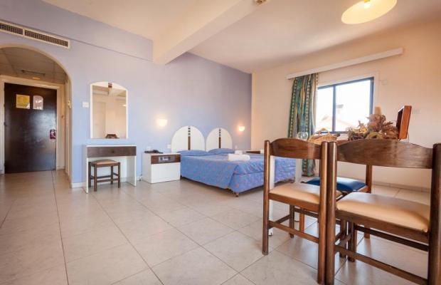 фотографии отеля Crown Resorts Elamaris изображение №15