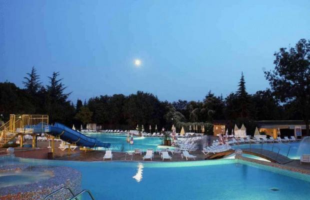фото отеля Hotel Com изображение №9