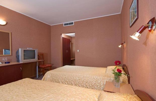фото отеля Смолян изображение №17