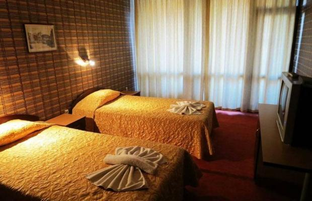 фотографии отеля Смолян изображение №15