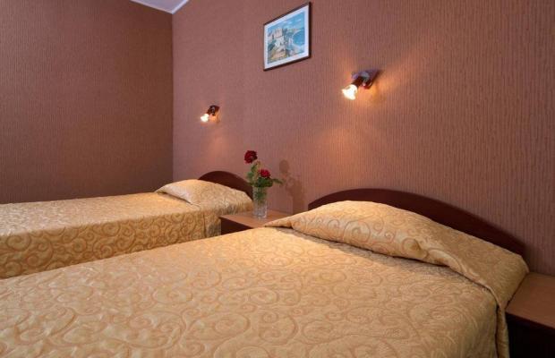 фото отеля Смолян изображение №13