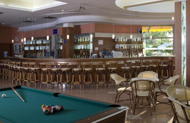 фото отеля Dobrotitsa (Добротица) изображение №17