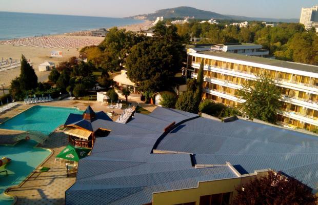 фотографии отеля Dobrotitsa (Добротица) изображение №3