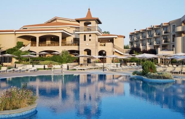 фото HVD Club Hotel Miramar (Мирамар Клаб) изображение №14