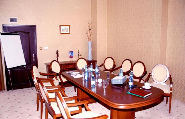фотографии Imperial Resort (Империал Резорт) изображение №60