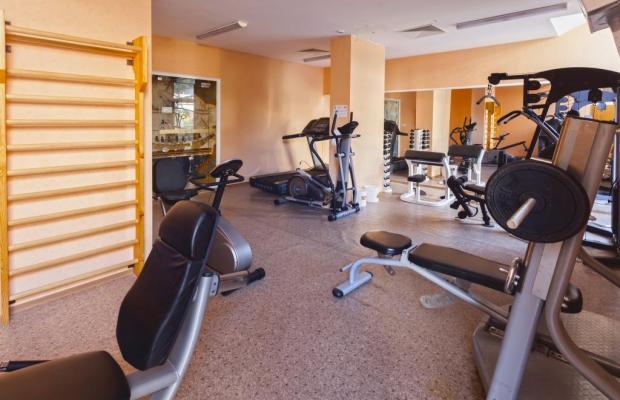 фотографии отеля Imperial Resort (Империал Резорт) изображение №51