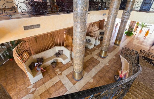 фото отеля Imperial Resort (Империал Резорт) изображение №45
