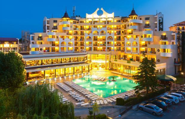 фотографии отеля Imperial Resort (Империал Резорт) изображение №23