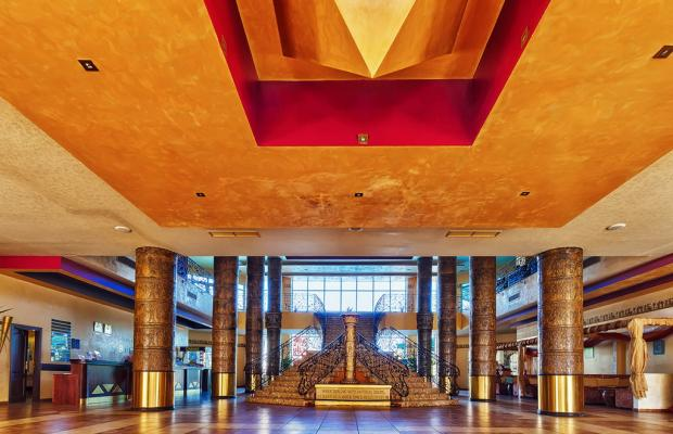фото Imperial Resort (Империал Резорт) изображение №18