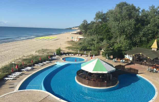 фото отеля Elitsa (Елица) изображение №5