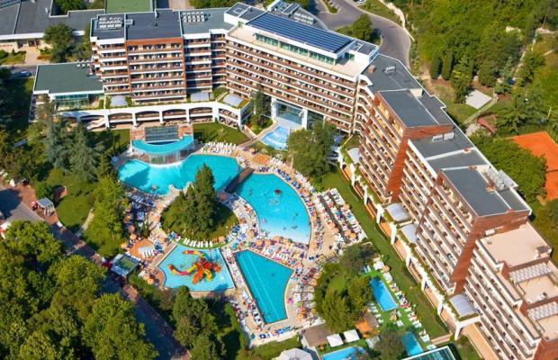 фото отеля Flamingo Grand (ex. Flamingo Superior; Bratislava) изображение №33