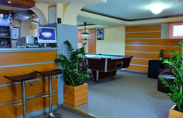 фотографии отеля Rothmans изображение №15