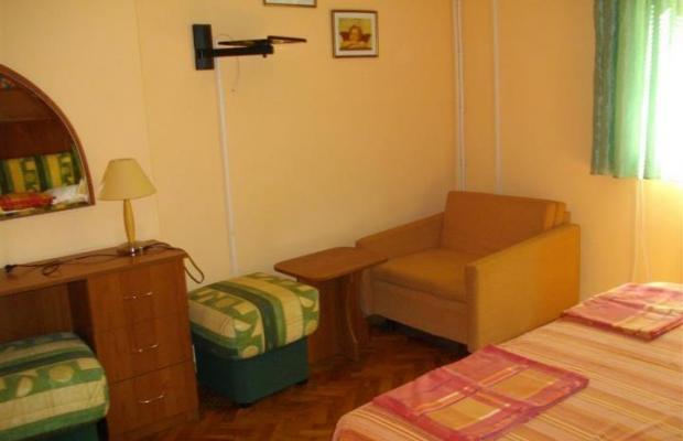 фото отеля Парис изображение №17