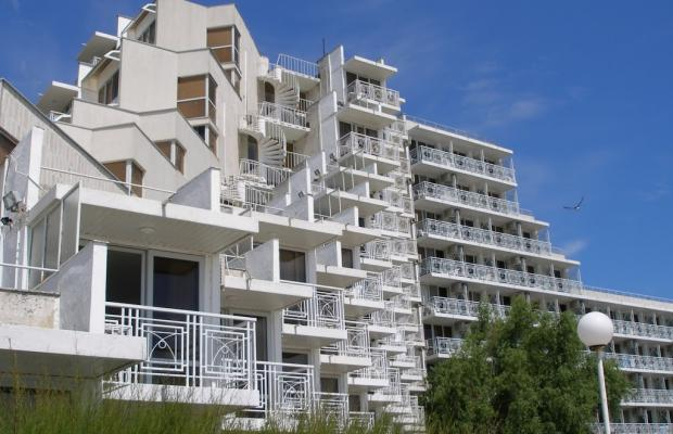 фото отеля Gergana (Гергана) изображение №5