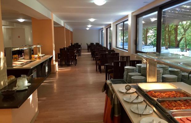фото отеля Zora (Зора) изображение №5