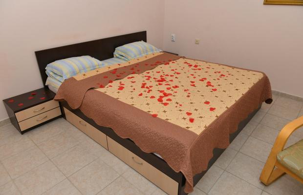 фото отеля Белый Замок (Beliya Zamak) изображение №61