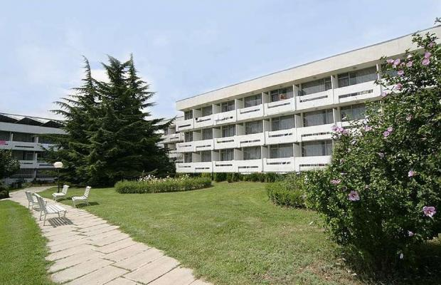 фотографии отеля Kompas (Компас) изображение №7