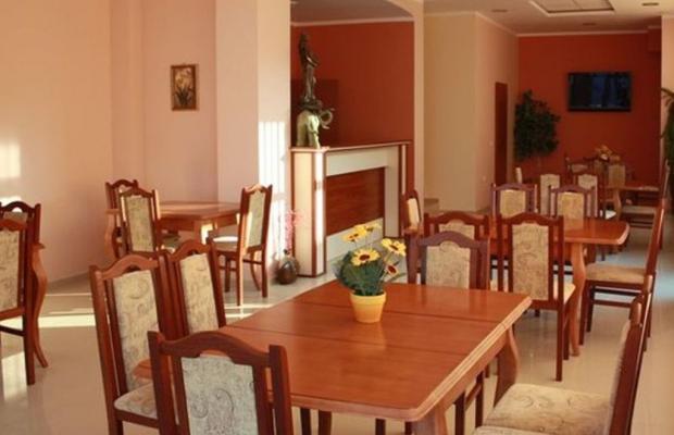 фотографии отеля Guest House Nadin изображение №11