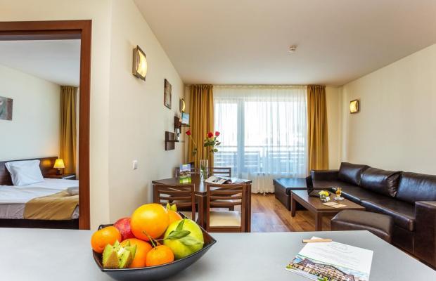 фотографии Terra Complex (ex. White Fir Premium Resort) изображение №12