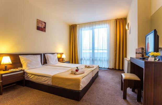 фото отеля Terra Complex (ex. White Fir Premium Resort) изображение №5