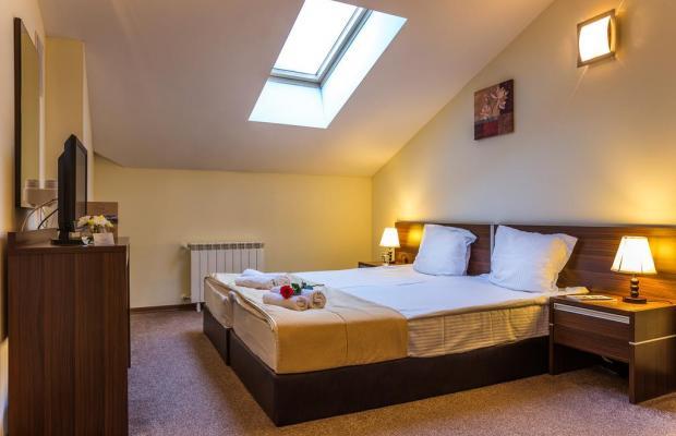 фотографии отеля Terra Complex (ex. White Fir Premium Resort) изображение №3