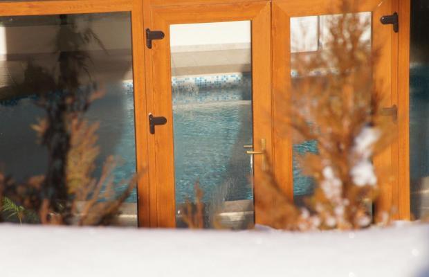 фото отеля Top Lodge изображение №21
