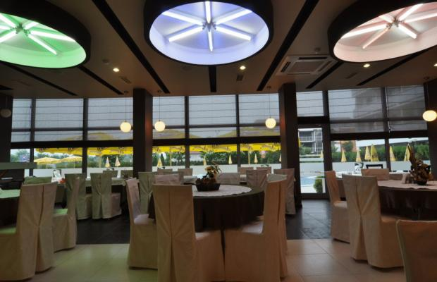 фото отеля Regata Palace (Регата Палас) изображение №25
