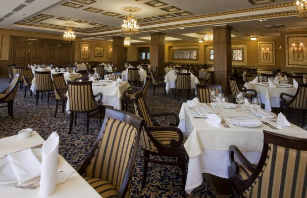 фотографии отеля Primorets Grand Hotel & Spa  изображение №91