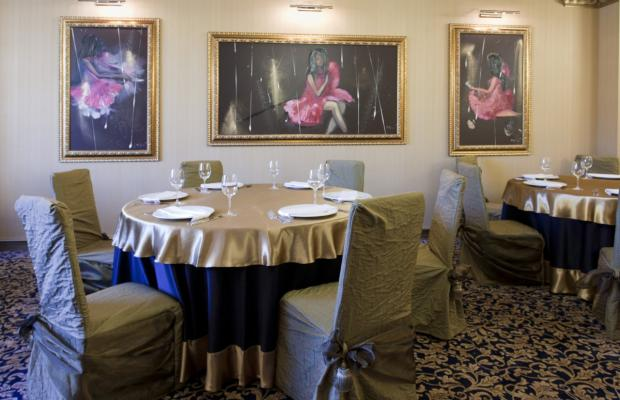 фото отеля Primorets Grand Hotel & Spa  изображение №89
