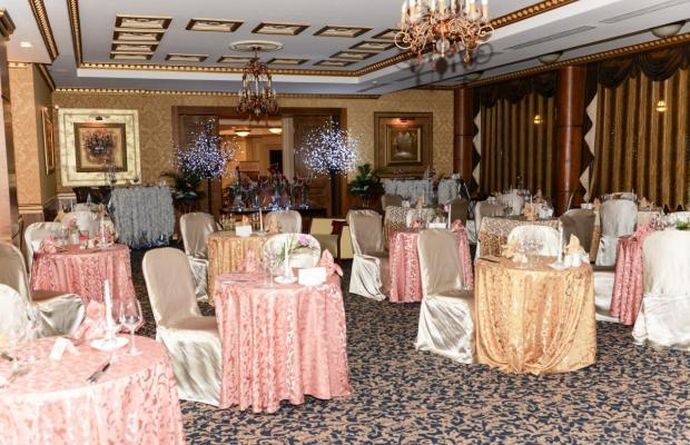 фотографии отеля Primorets Grand Hotel & Spa  изображение №87