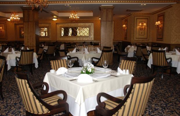 фотографии Primorets Grand Hotel & Spa  изображение №84
