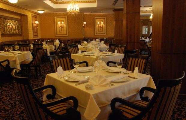 фото отеля Primorets Grand Hotel & Spa  изображение №81