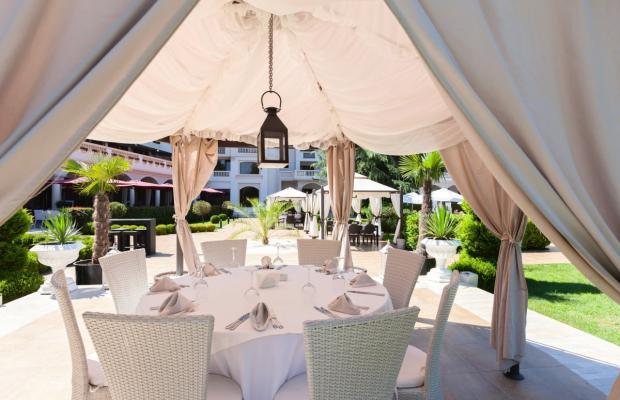 фотографии Primorets Grand Hotel & Spa  изображение №60