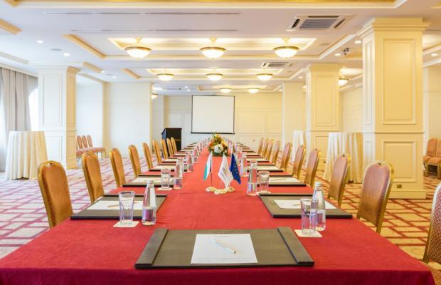 фотографии Primorets Grand Hotel & Spa  изображение №36