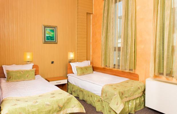 фото Hotel Bulair изображение №18