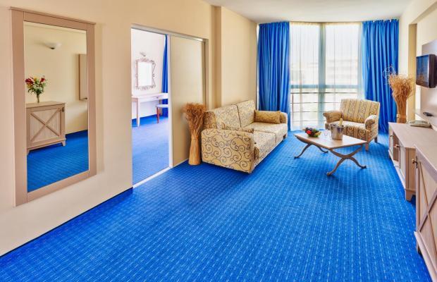 фото DAS Hotel Rodopi изображение №22