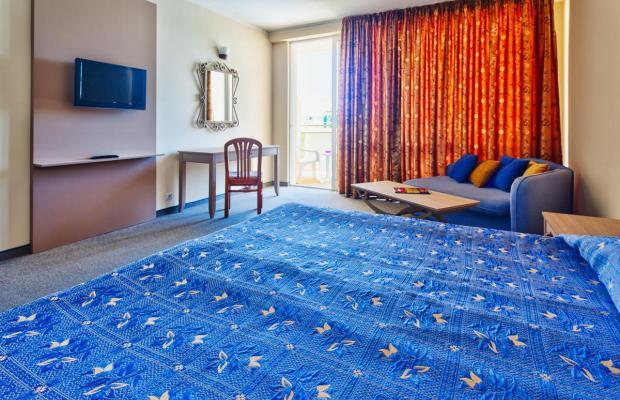 фотографии DAS Hotel Rodopi изображение №20