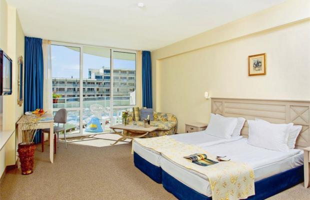 фотографии отеля DAS Hotel Rodopi изображение №11