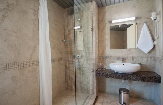 фото отеля Jeravi (Жерави) изображение №45