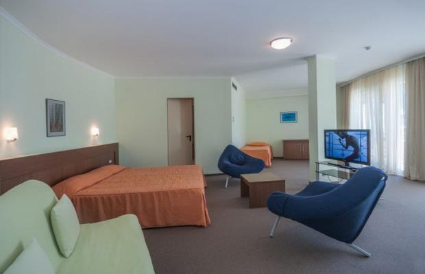 фото отеля Jeravi (Жерави) изображение №37