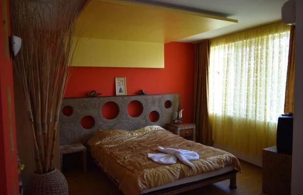 фото отеля Sunny - Viki изображение №21