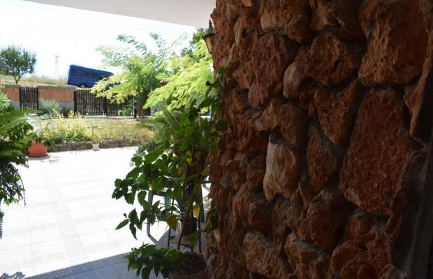 фото отеля Sunny - Viki изображение №9
