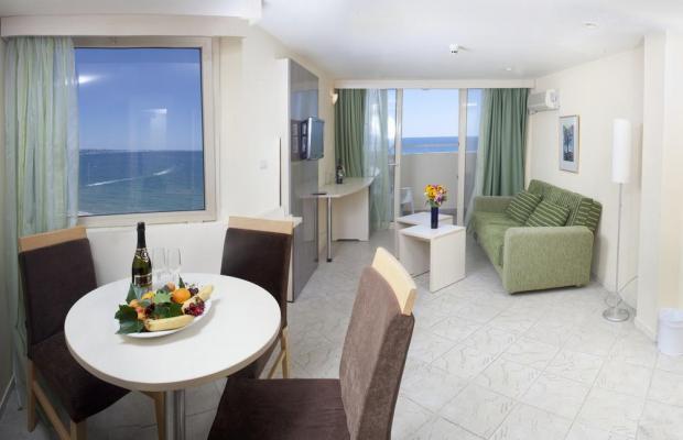 фото отеля Mura (ex. Albena Beach Club) изображение №13