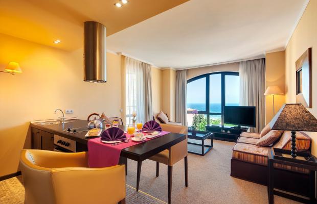 фото отеля Barcelo Royal Beach (Барсело Роял Бич) изображение №29