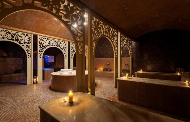 фото отеля Barcelo Royal Beach (Барсело Роял Бич) изображение №9