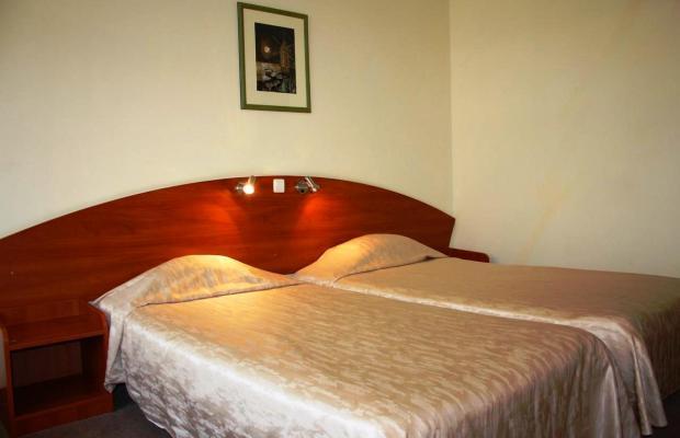 фото отеля MPM Royal Central (МРМ Рояль Централ) изображение №41